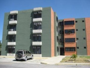 alquiler de apartamento maracay
