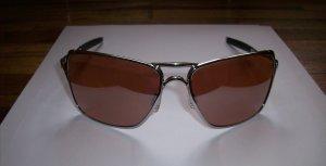c7f530471f760 Vendo lentes oakley inmate 100% nuevos traidos de miami - Caracas ...