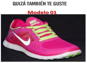 fb09544c326e0 zapatos deportivos nike para damas zapatos deportivos nike para damas ...