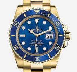 Compro relojes usados de marca y pago int llame cel whatsapp 04149085101  valenci - Valencia 725e6557d12e