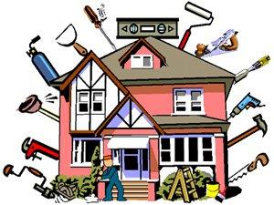 Remodelacion y mantenimiento de empresas viviendas locales y centros comerciale valencia - Empresas construccion valencia ...