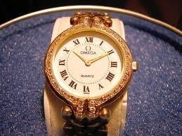 c79fff414c08 Compramos relojes usados de buena calidad como rolex